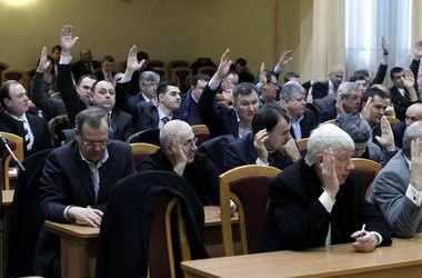 Чи буде виконаний освітній бюджет Києва?