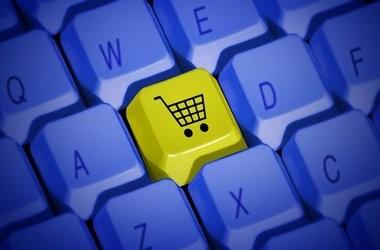 Як навчитися продавати через інтернет?