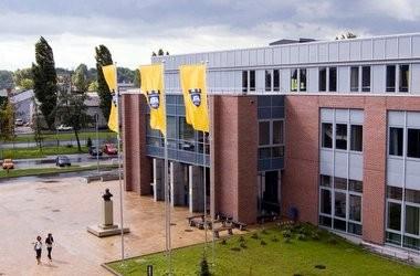 Вибір абітурієнтів - Краківська академія Моджевського