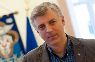 Новим міністром освіти став Сергій Квіт