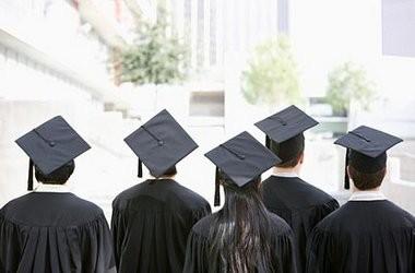 Рейтинг прозорості національних університетів