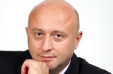 Богдан Ємчук: MBA – це пропуск у бізнес-еліту