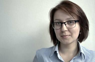 Першим заступником міністра освіти призначено Інну Совсун