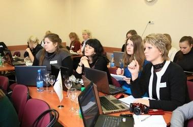Програма eTwinning Plus запрошує школи України