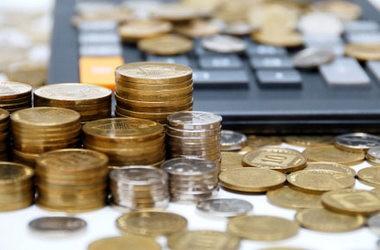 МОН: освітні заклади повністю профінансовано