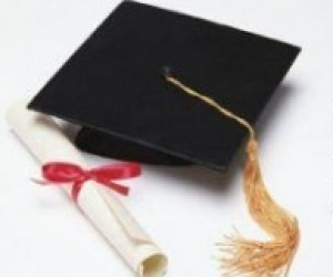 Бізнес-шкільництво розцвітає