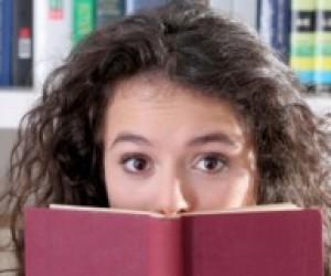 Второе высшее образование - что выбрать