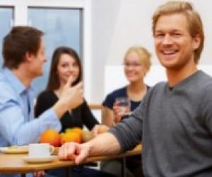 Бизнес-образование MBA: вчера, сегодня, завтра