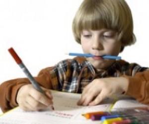 Должны ли дети учиться с шести лет?