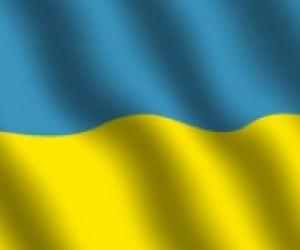 Історія України залишається обов'язковим предметом у ВНЗ