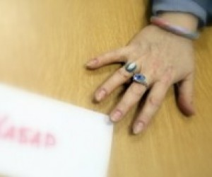 Професор київського вузу затриманий за хабарництво