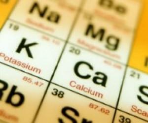 УЦОЯО оприлюднив правильні відповіді на тести з хімії