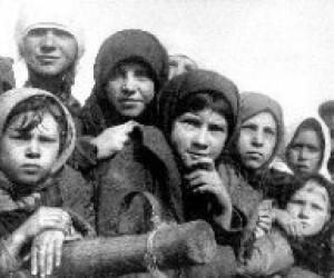З вересня школярі вивчатимуть історію України за новою програмою