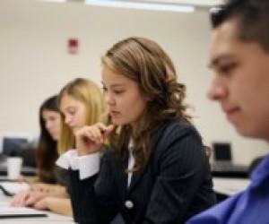 У Європі незаконно експлуатують українських студентів - МВС