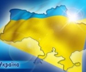 МОН: 99% змін у програмі з історії України стосуються ХХ століття