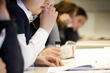 Концепцію профільного навчання у школі переглянуть