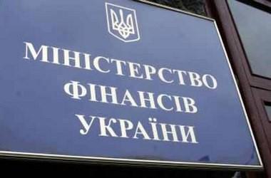 Уряд зберіг надбавки та педагогічне навантаження