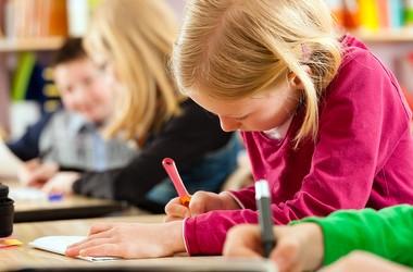 МОН розробить новий порядок державної атестації шкіл