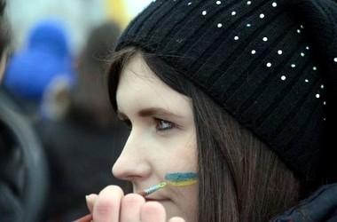 Луганські студенти підтримають єдність України