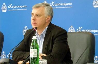 Україна не може дозволити собі такої кількості ВНЗ, - Квіт