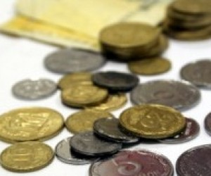 Платні послуги у вишах скасують у найближчі дні