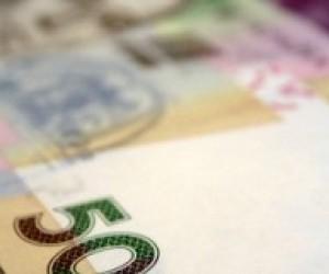Стипендії Верховної Ради планують збільшити