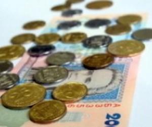 Міносвіти планує скасувати стипендії