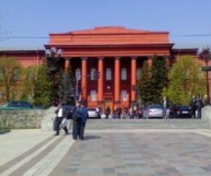 Міносвіти пропонує позбавити студентів обов'язкової стипендії