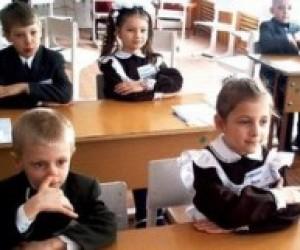 Сільські школи відремонтують за кредитні кошти Світового банку