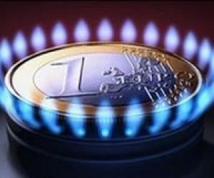 Львівські навчальні заклади заборгували за газ понад 400 тис. грн