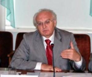 Міністр освіти і науки Іван Вакарчук