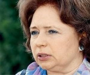 Ніна Карпачьова