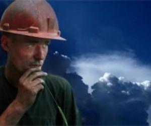 Діти шахтарів мають право вступу до вузів поза конкурсом