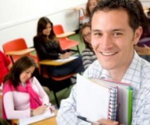 Міносвіти затвердило Концепцію національного виховання студентської молоді