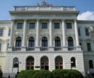 Вступна кампанія у ВНЗ Львова б'є рекорди за кількістю поданих заяв