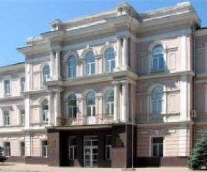 Південноукраїнський педагогічний університет став національним