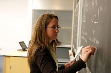 Оплата праці за викладання кількох навчальних предметів