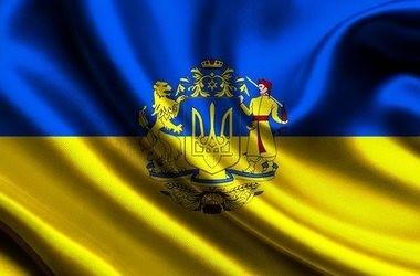 У МОН пропонують змінити програму з історії України