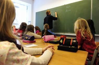 Порядок введення 5-ти або 6-денного навчання у школах