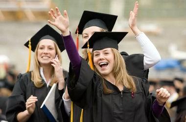 Шість вишів з України увійшли до QS World University