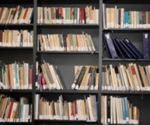 """Про зміни в Законі України """"Про бібліотеки і бібліотечну справу"""""""