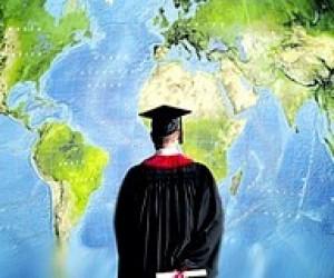 Как легализировать свой диплом