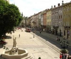 У Львові впроваджують інноваційний освітній проект