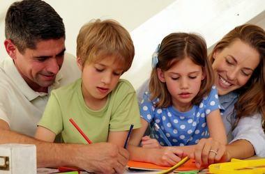 10 вчинків, яких учителі очікують від батьків
