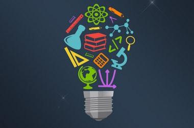 В Україні стартував проект масових онлайн-курсів