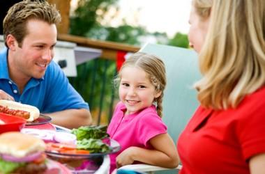 Шість педагогічних прийомів на допомогу батькам