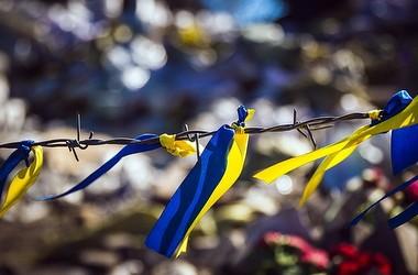 Школярі вивчатимуть історію Майдану