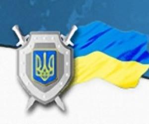 Київська прокуратура перевірила дитячі табори