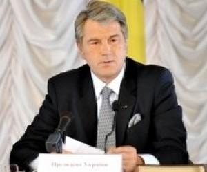 Школи не можуть укомплектувати вчителями української мови