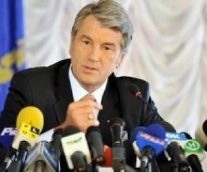 Ющенко: Ключове завдання - підвищення якості освітнього процесу